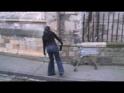 2:2 Homeless