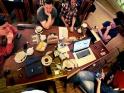 Movie Production Blog #15: Script Development