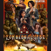 The Zomblog Official Movie Poster