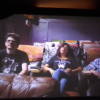 Movie Rough Cut Screening Video!
