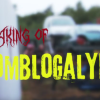 The Making of the Zomblog Movie: Part Three